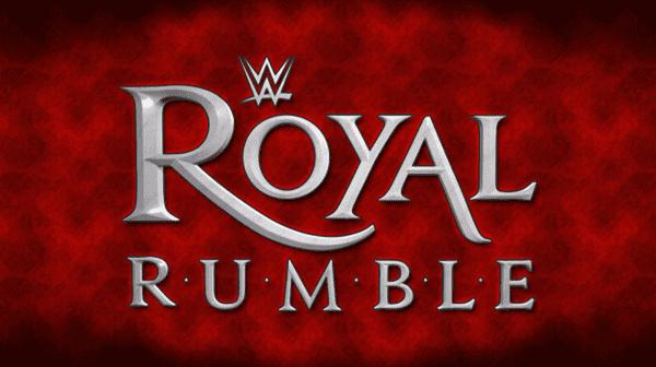 wwe-royal-rumble-social-600x336