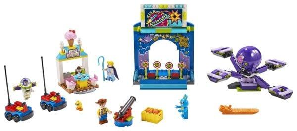 10770-Toy-Story-4-Buzz-Woodys-Carnival-Mania-600x265