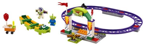 10771-Toy-Story-4-Carnival-Thrill-Coaster_prod-600x190