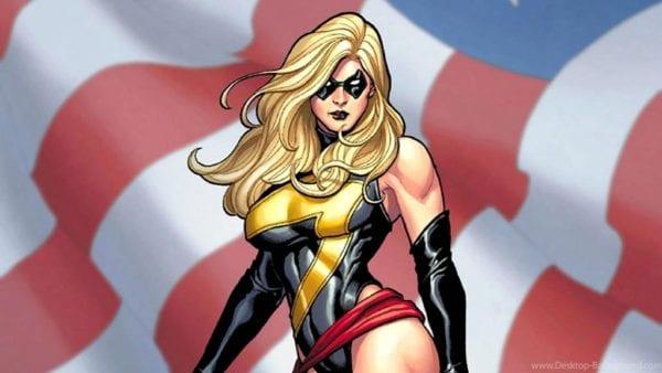 294906_ms-marvel-marvel-superhero-sexy-babe-wallpapers_1920x1080_h-600x338