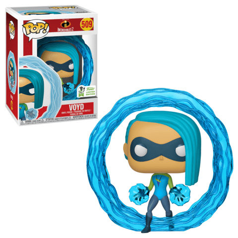 37020_Incredibles2_Voyd_POP_ECCC_LE_GLAM_large