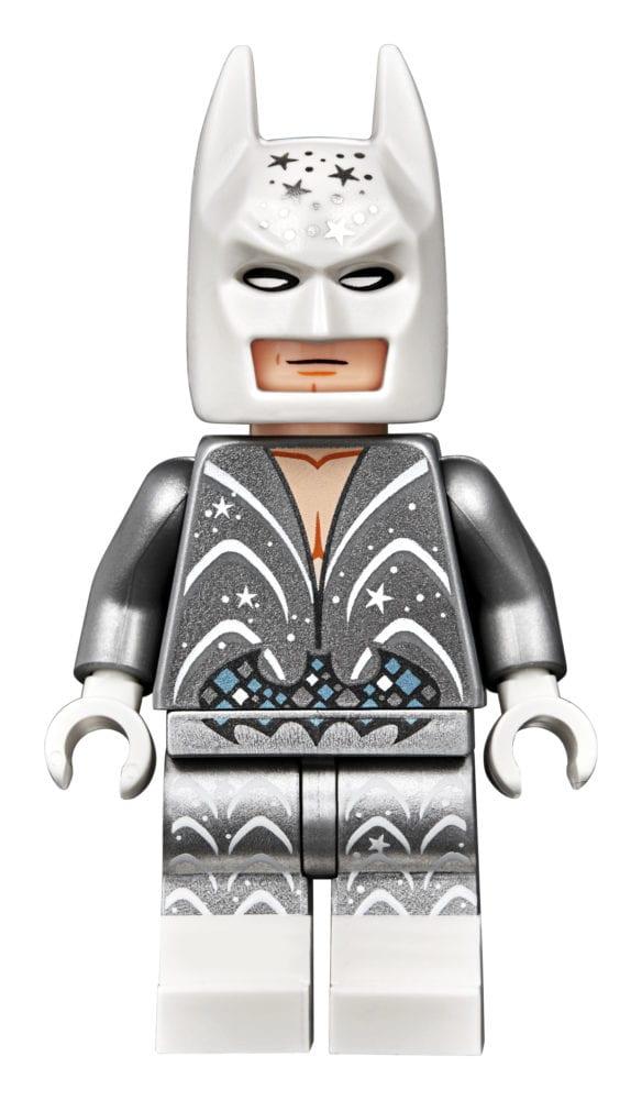 Unikitty Lego Set LEGO unveils three new...