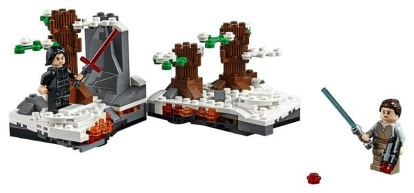 75236-Star-Wars-Duel-on-Starkiller-Base-600x280
