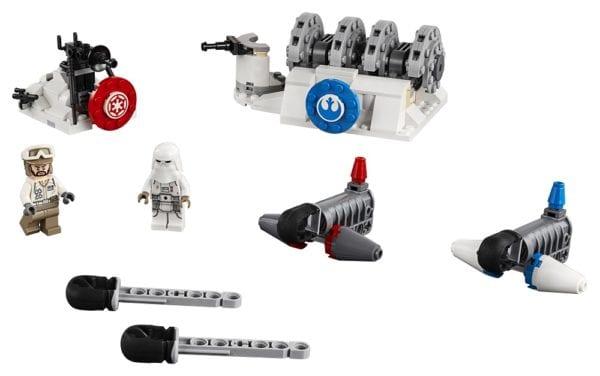 75239-Star-Wars-Action-Battle-Hoth™-Generator-Attack-600x376