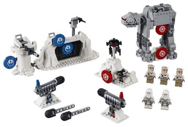 75241-Star-Wars-Action-Battle-Echo-Base™-Defense-600x405