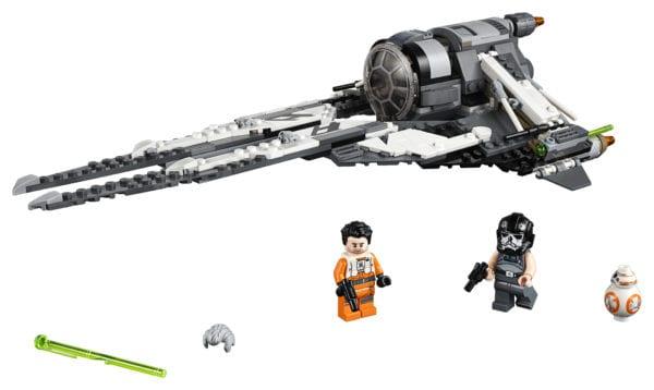 75242-Star-Wars-Black-Ace-TIE-Interceptor-600x358
