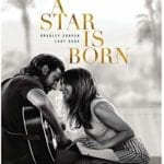Blu-ray Review – A Star Is Born (2018)