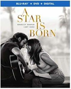 A-Star-is-Born-blu-ray-238x300