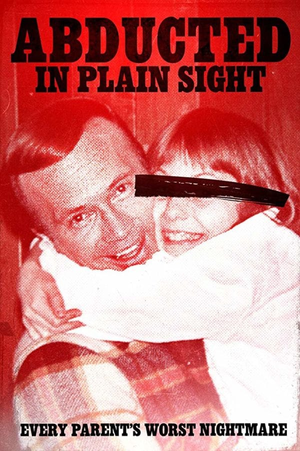Abducted-in-Plain-Sight-600x901