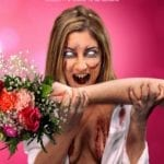Movie Review – Abnormal Attraction (2018)