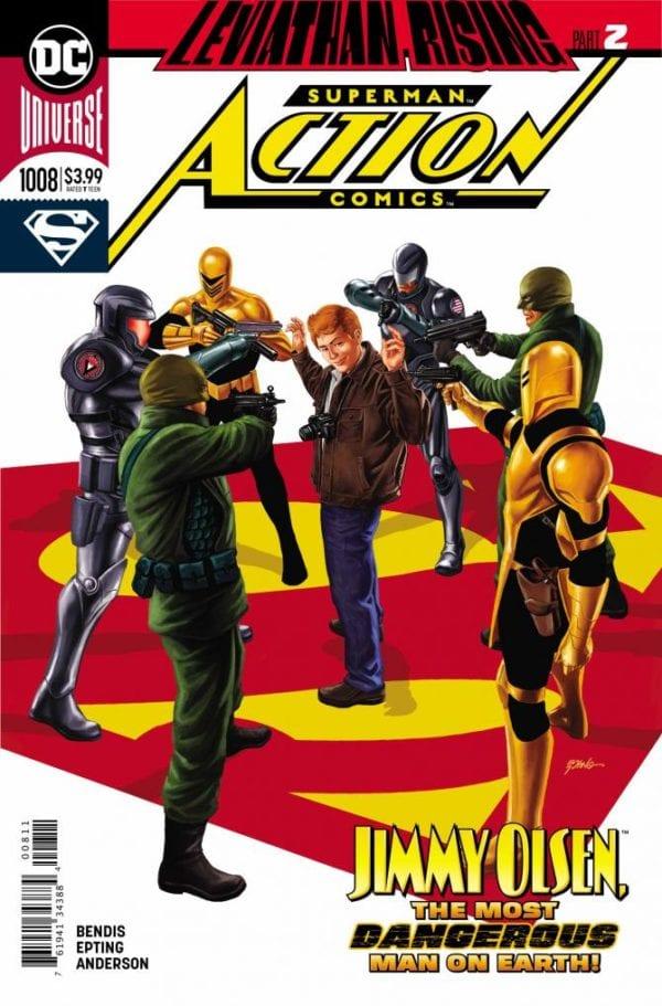 Action-Comics-1008-1-600x911