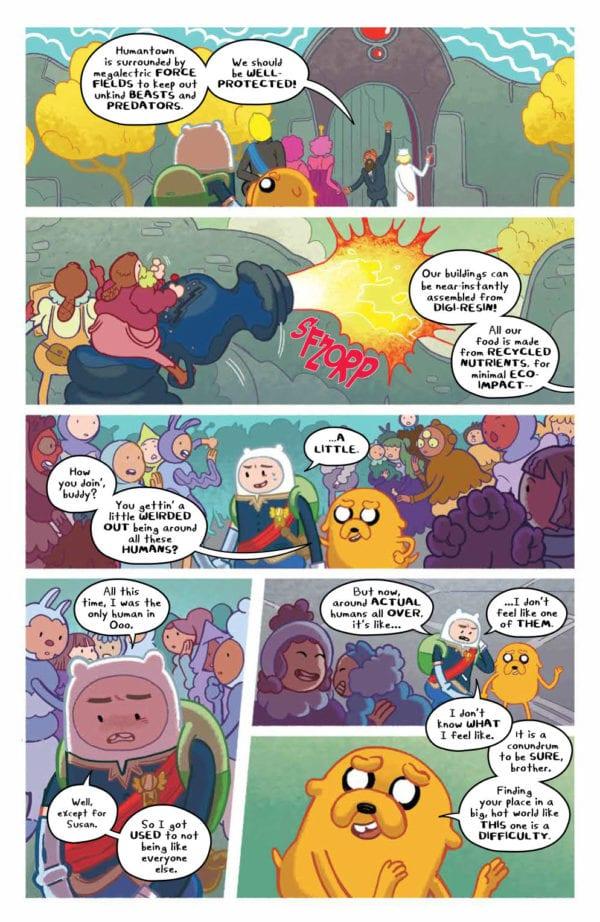 Adventure-Time-Season-11-5-10-600x922