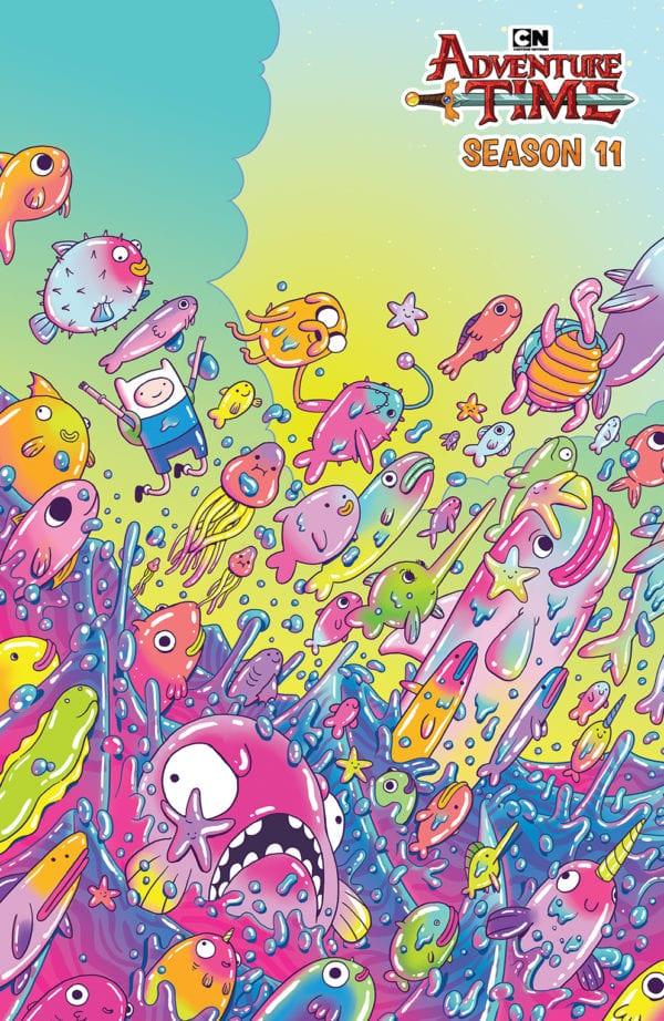 Adventure-Time-Season-11-5-4-600x922
