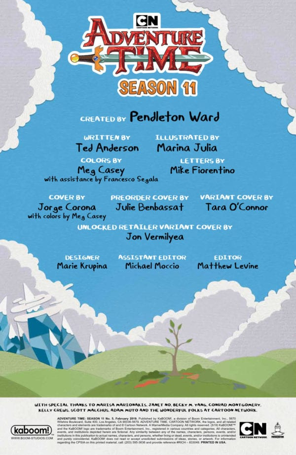 Adventure-Time-Season-11-5-5-600x922