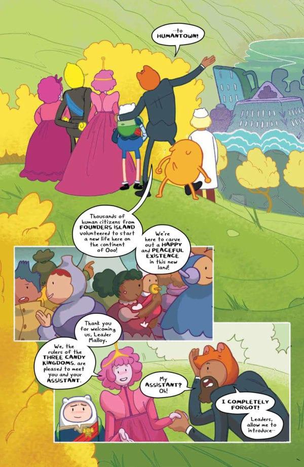 Adventure-Time-Season-11-5-7-600x922