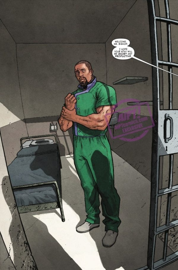 Age-Of-X-Man-Prisoner-X-1-5-600x911
