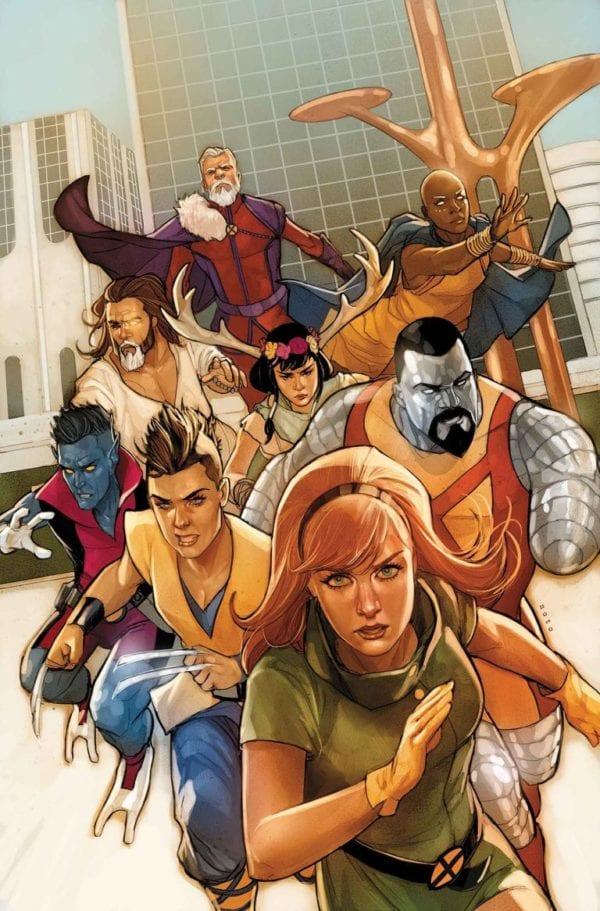 Age-of-X-Man-The-Marvelous-X-Men-1-1-600x911