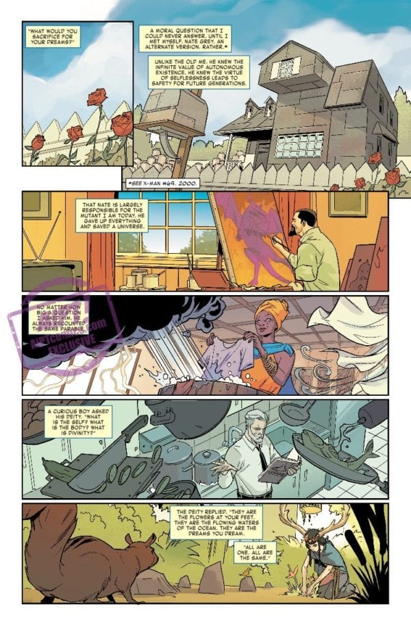 Age-of-X-Man-The-Marvelous-X-Men-1-2-600x911