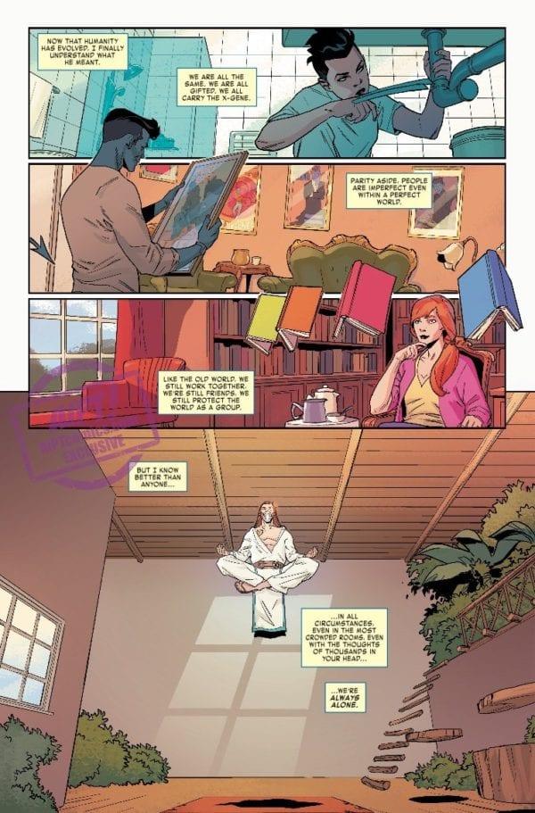 Age-of-X-Man-The-Marvelous-X-Men-1-3-600x911