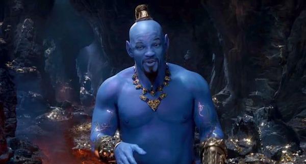 Aladdin-blue-Genie-600x322