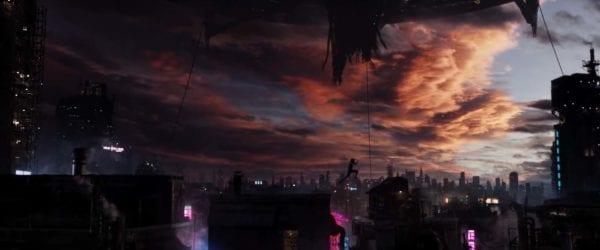 Alita-Battle-Angel-Trailer-1-18-600x250