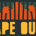 Video Game Review – Ape Out