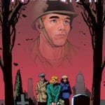 Preview of Archie 1941 #5