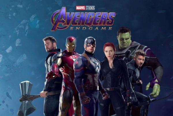 Avengers-Endgame-promo-art-600x404