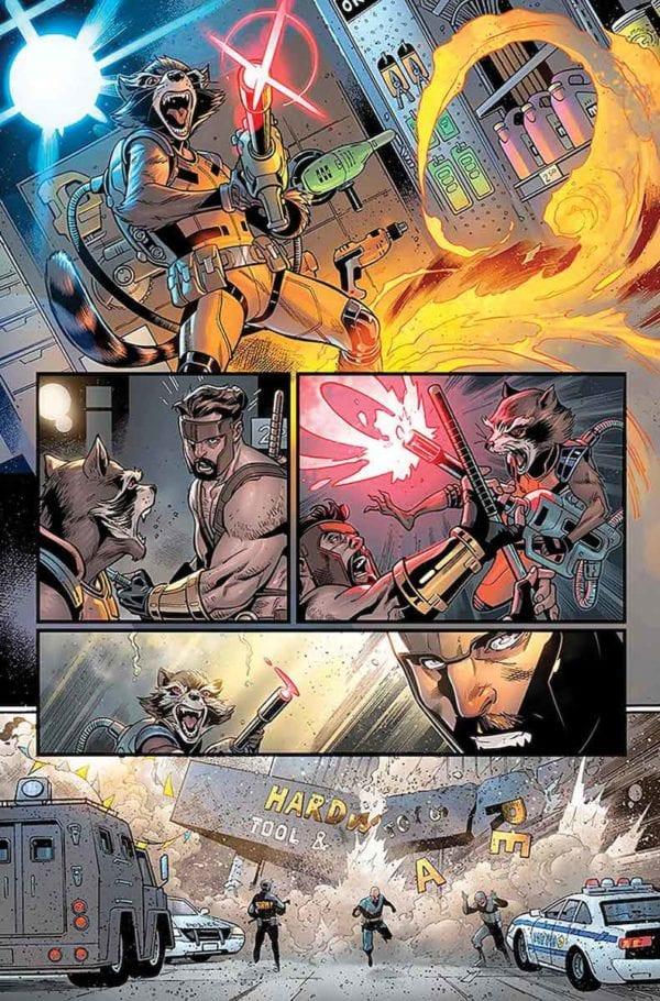 Avengers-No-Road-Home-1-13-600x910