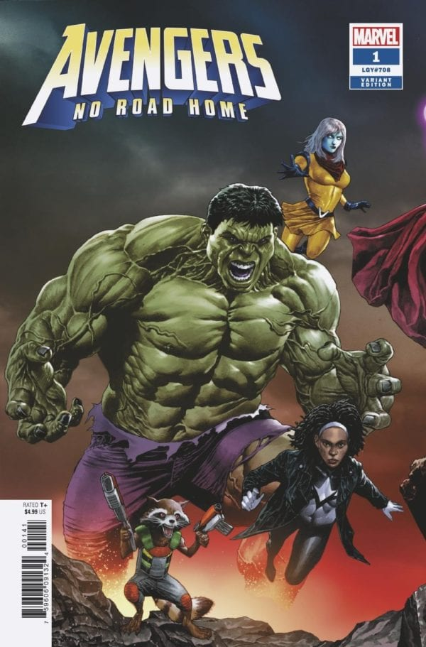 Avengers-No-Road-Home-1-6-600x911