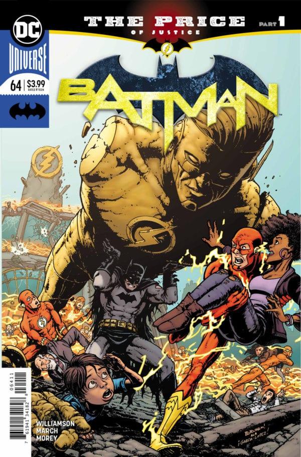 Batman-64-1-600x911