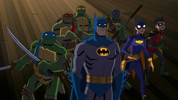Batman-Ninja-Turtles-600x337