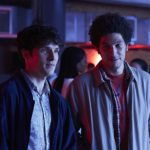 Glasgow Film Festival 2019 Review – Benjamin