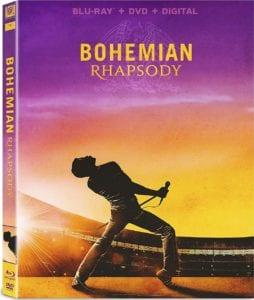 Bohemian-Rhapsody-blu-ray-254x300
