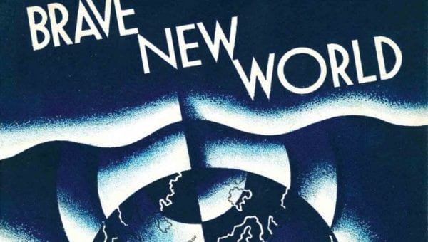 Brave_New_World-600x340