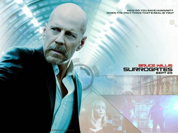 Bruce_Willis_in_Surrogates_Wallpaper_1_800-600x450