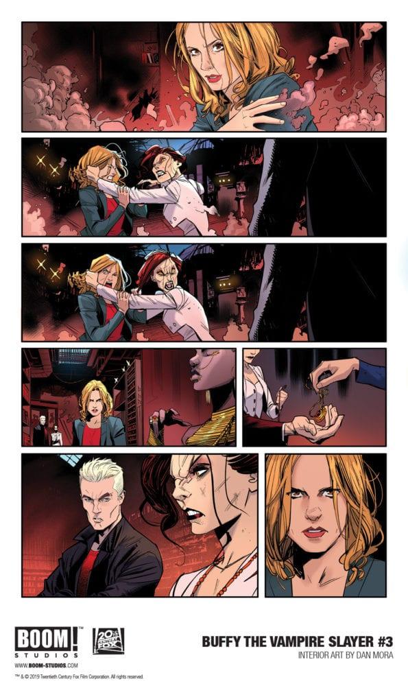 Buffy-the-Vampire-Slayer-3-4-595x1000
