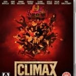Blu-ray Review – Climax (2018)