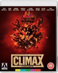 CLIMAX_2D_BD-239x300