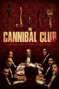 Cannibal-Club-1-200x300
