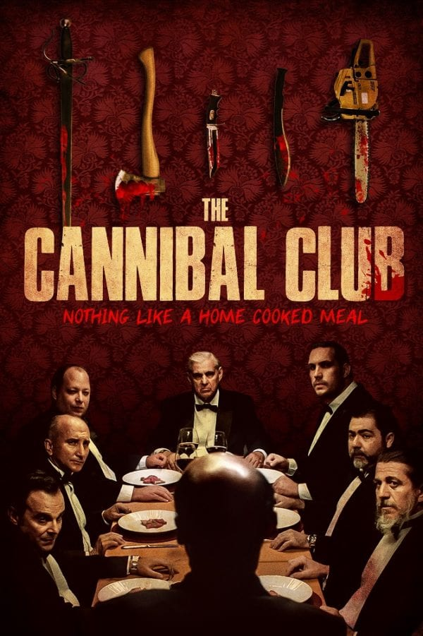 Cannibal-Club-1-600x901