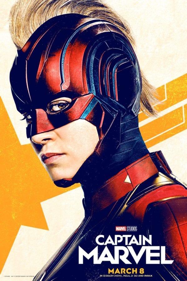 Captain-Marvel-1-600x900