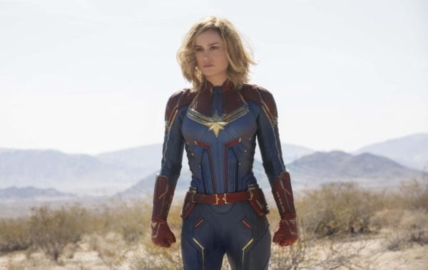 Captain-Marvel-Brie-Larson-600x379