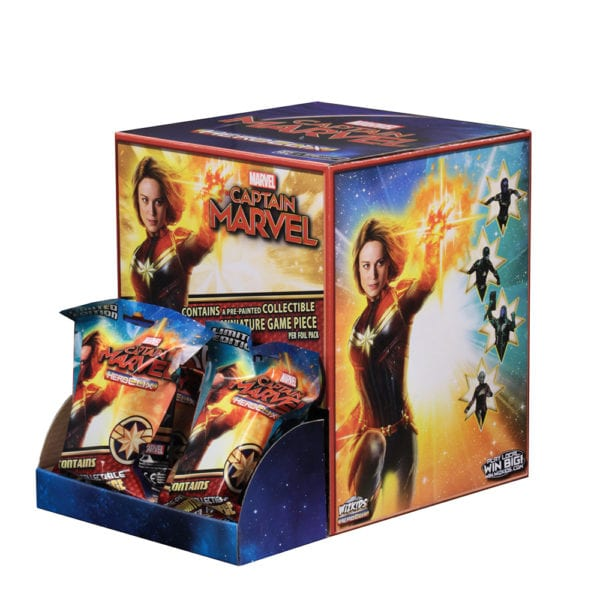 Captain-Marvel-HeroClix-1-600x600