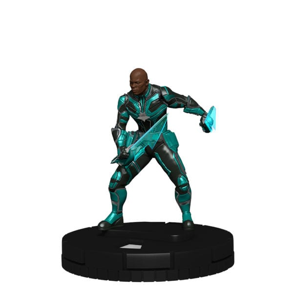 Captain-Marvel-HeroClix-10-600x600