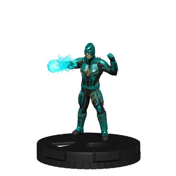Captain-Marvel-HeroClix-11-600x600