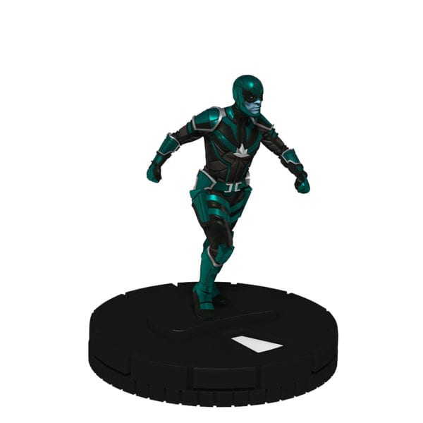 Captain-Marvel-HeroClix-12-600x600