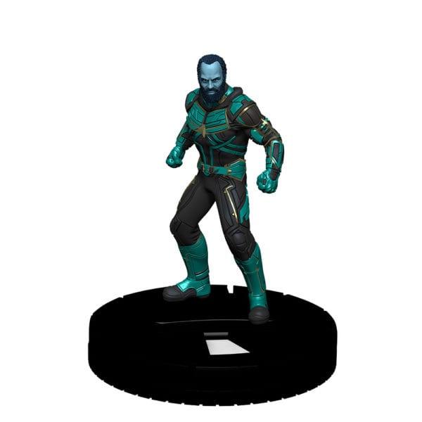 Captain-Marvel-HeroClix-13-600x600