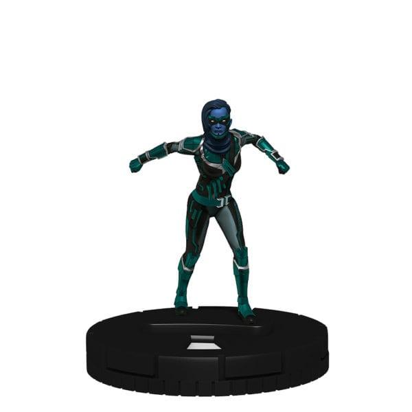 Captain-Marvel-HeroClix-14-600x600