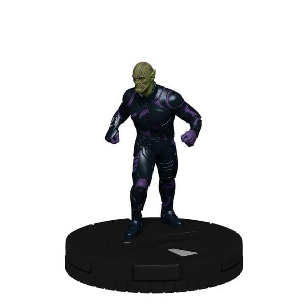 Captain-Marvel-HeroClix-15-600x600